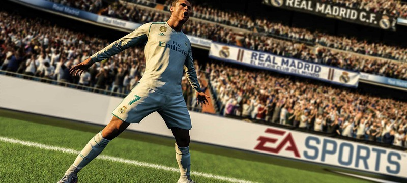 Гайд по FIFA 18: 100 лучших игроков
