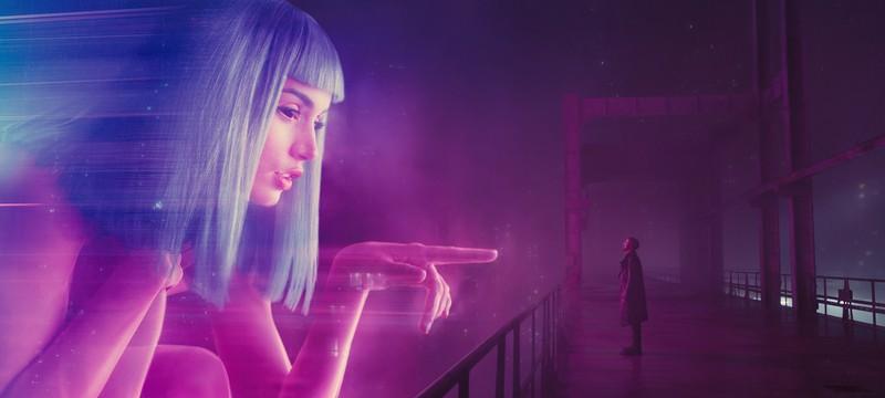 Первые оценки Blade Runner 2049 — нас ждет бомба