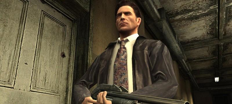 Четыре классических игры Rockstar получили рейтинг для PlayStation 4