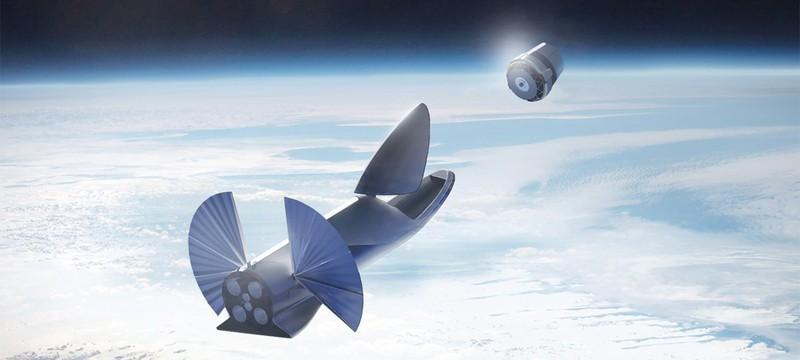 Илон Маск объявил, что все силы SpaceX будут брошены на ракеты до Марса