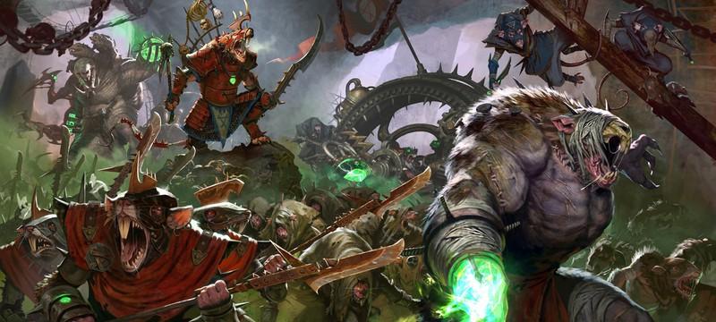 Стартовый гайд по Total War: Warhammer 2 — лучшие юниты, советы и стратегии