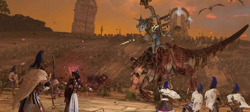 Гайд по Total War: Warhammer 2 – что нужно знать перед запуском кампании