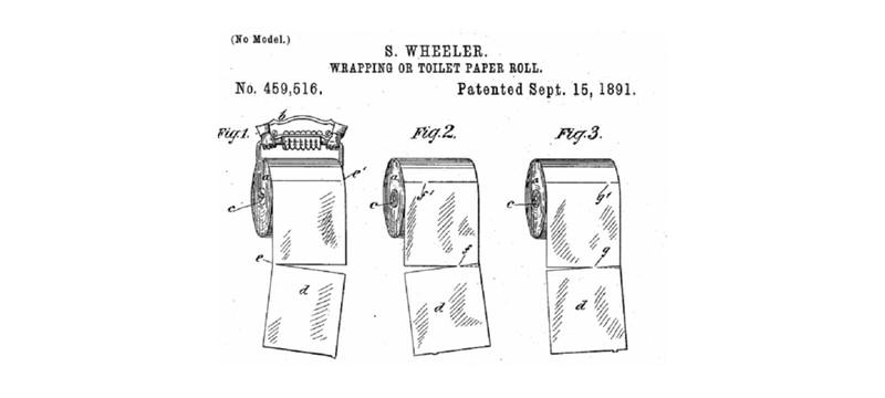 Новый сплатфест Splatoon 2 решит вопрос о туалетной бумаге