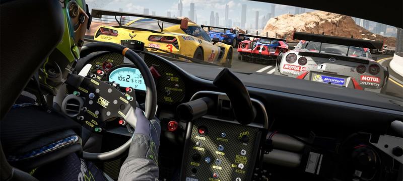 На Xbox One можно будет дарить цифровые игры