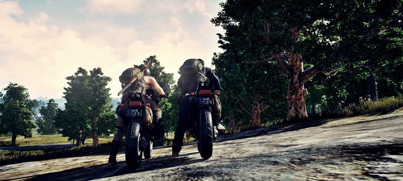 PUBG получила 15 тысяч негативных отзывов за день из-за рекламы в игре
