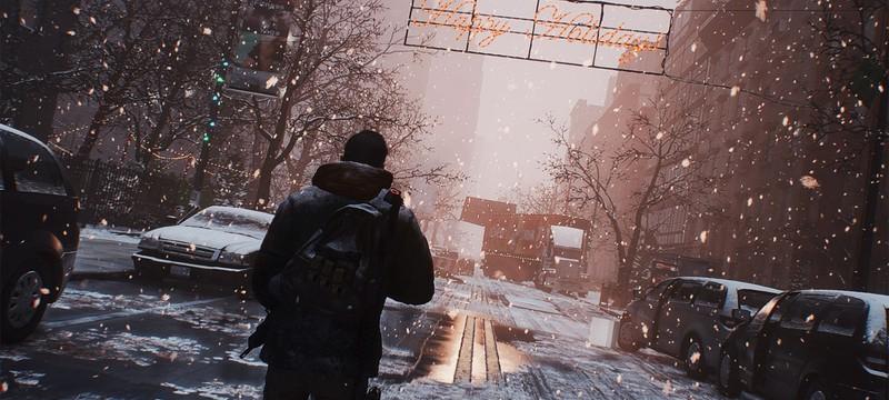 Сервера Ubisoft на техническом обслуживании