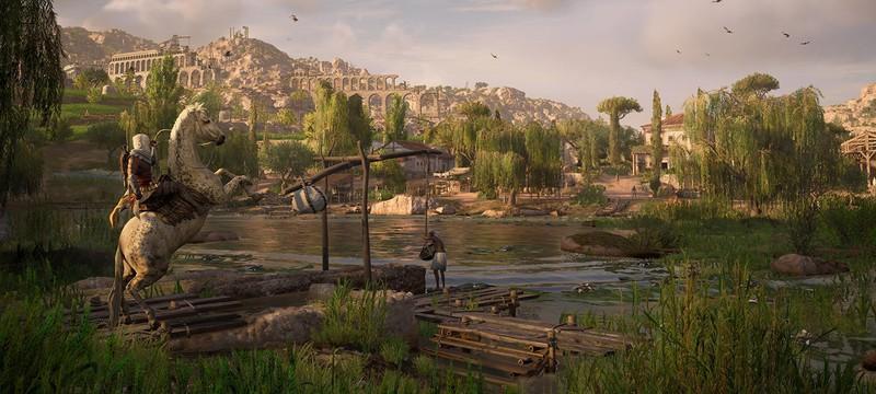 Ubisoft выкупит 4 миллиона собственных акций для борьбы с Vivendi