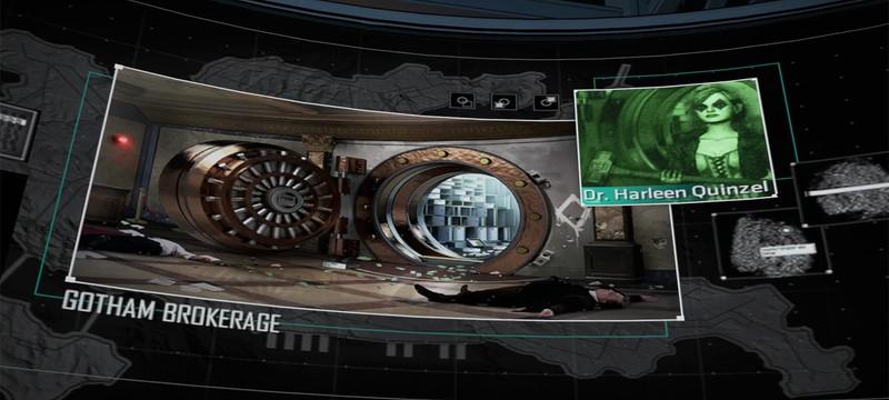 Фото тела убитого российского дипломата использовали в игре TellTale