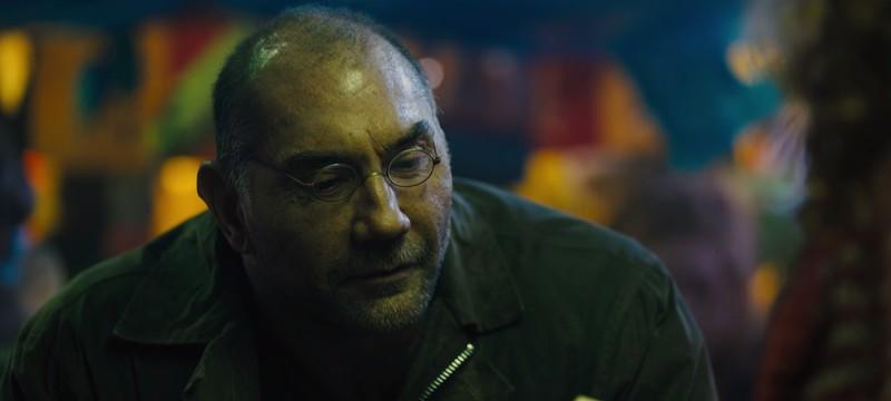 """Box Office: """"ОНО"""" торжествует"""