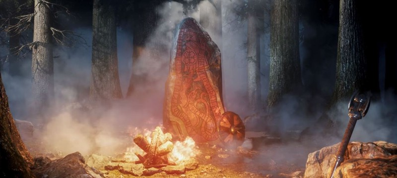 Создатели Rune: Ragnarok ориентируются на оригинал