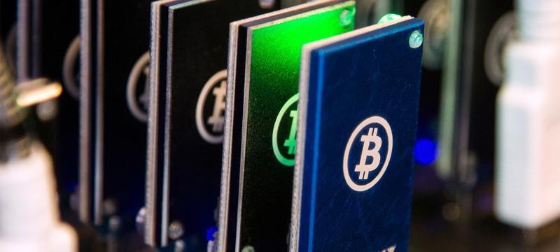 Обворованный на $60 миллионов биткоин-майнер NiceHash обещает вернуть деньги