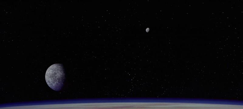 """В девятом эпизоде """"Звездных войн"""" может вернуться классическая музыкальная тема саги"""