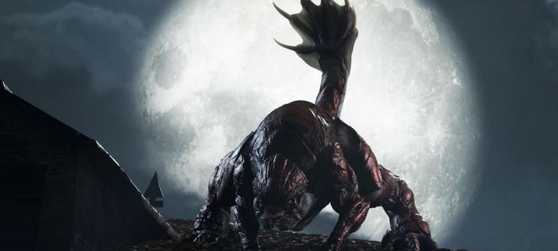 Разработчики Gears of War 4 работают над новым IP