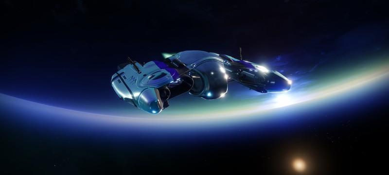 Геймдиректор Destiny 2 расскажет о будущем игры в этот четверг