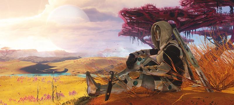 Bungie рассказала об изменениях системы наград в Destiny 2
