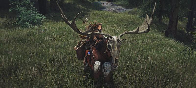 Этот мод для Skyrim Special Edition улучшает систему врагов