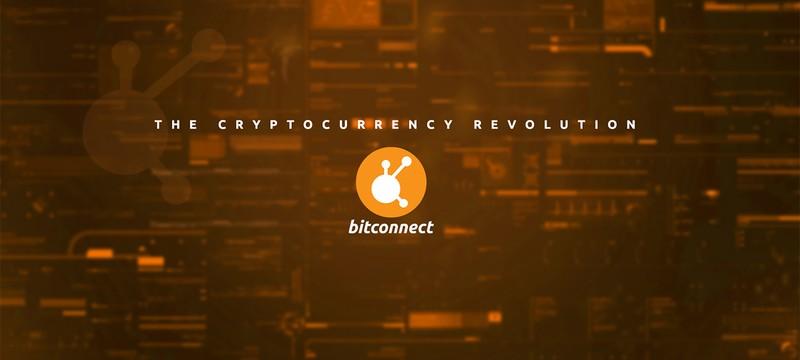 Крипто-обменник Bitconnect закрылся, биткоин продолжает снижение