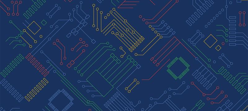 Google позволяет тренировать ИИ без знания программирования