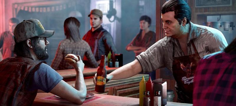 Системные требования Far Cry 5