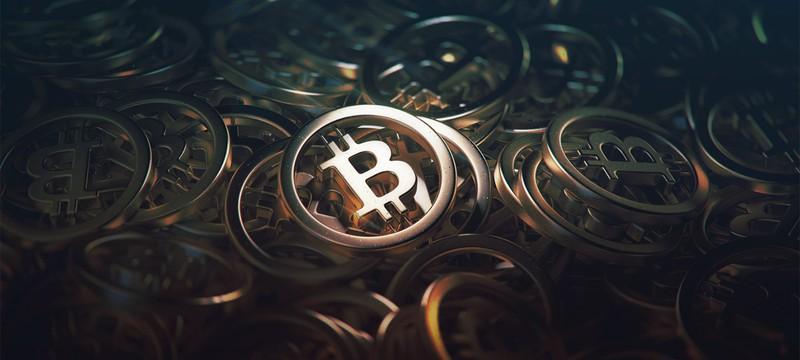 400 миллионов долларов было потеряно или украдено на криптовалютных ICO