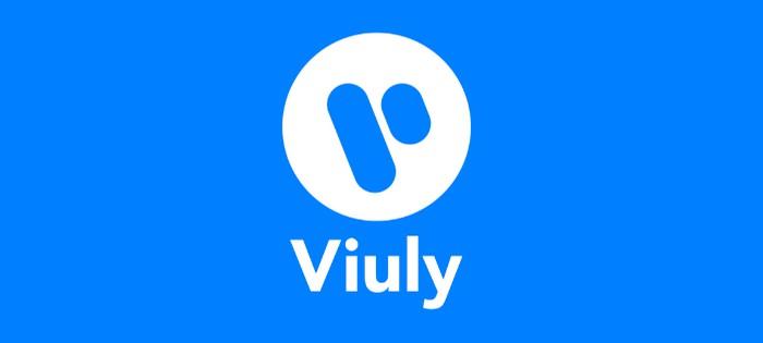 Viuly - будущий конкурент YouTube на технологии блокчейн