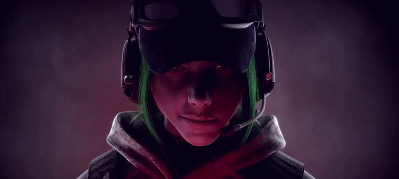 Rainbow Six Siege получит три новых издания в феврале