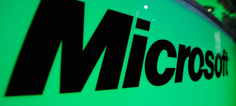 Microsoft приобрела облачный сервис PlayFab