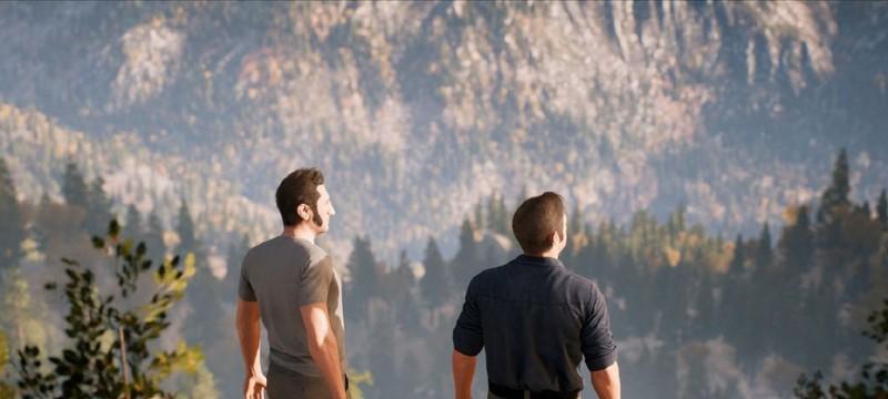 Создатель A Way Out раскритиковал игры Telltale Games и Quantic Dream