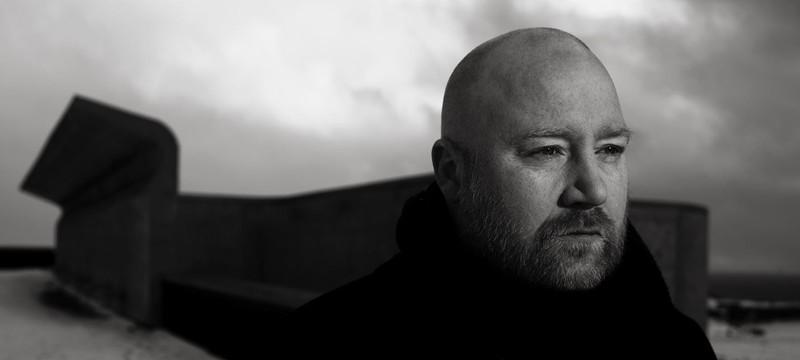 Скончался кинокомпозитор Йохан Йоханнссон