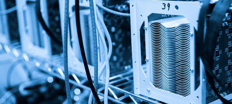 Криптозахватчик скрывался на тысячах сайтов — в том числе правительственных