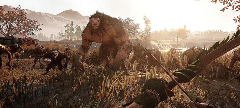 Подклассы и умения Кepиллиан в новом геймплеее Warhammer: Vermintide 2
