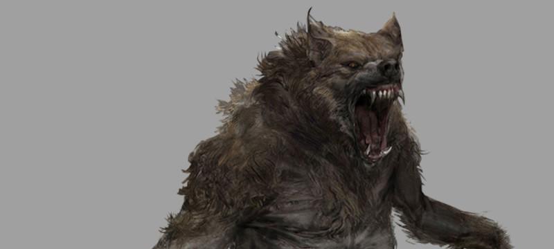 В Werewolf: The Apocalypse будет открытый мир