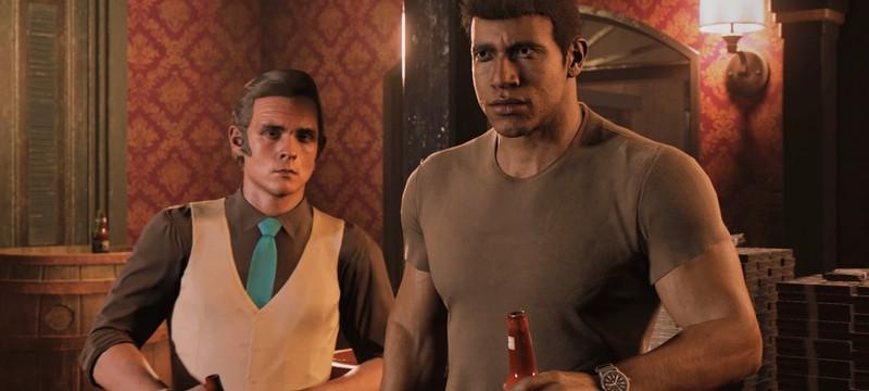В студии разработчиков Mafia 3 прошла волна увольнений