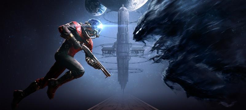Bethesda возглавила рейтинг издателей 2017 года по версии Metacritic, а вот EA...