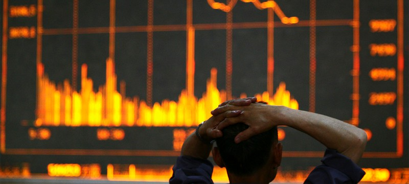 Почти 60% криптовалютных инвестиций прошлого года оказались провалом