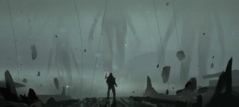 """Режиссер фильма Metal Gear Solid: """"Вы не видели ничего подобного Death Stranding"""""""