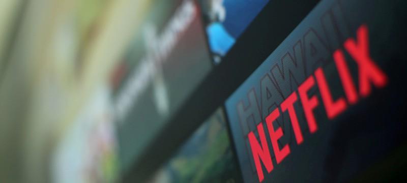 700 оригинальных фильмов и сериалов на Netflix к концу года