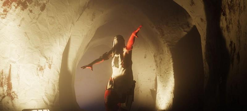 The Blackout Club — кооперативный хоррор от бывших разработчиков Dishonored и Bioshock