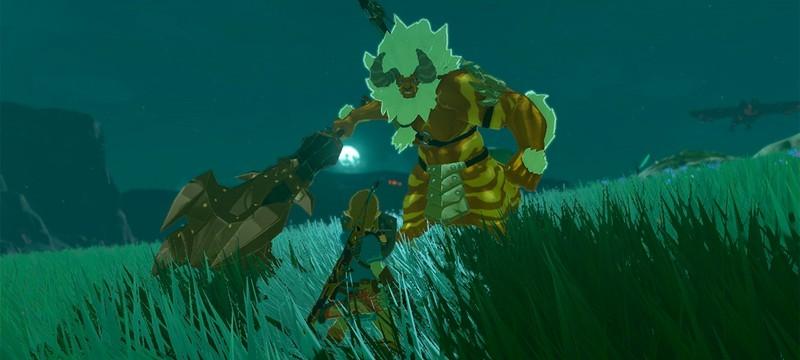 Nintendo отключила пользовательские обзоры игр Switch вскоре после запуска