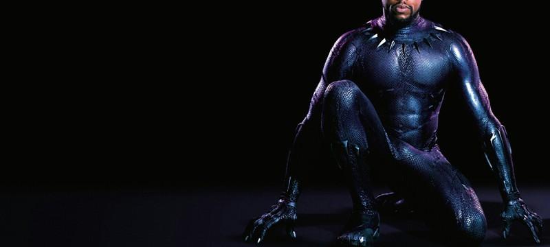 """Зрители """"Черной пантеры"""" разбирают черных кошек из приютов"""