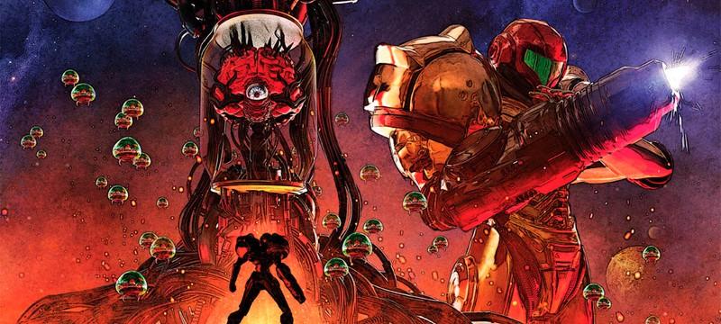 Обложки трехсотого выпуска Game Informer