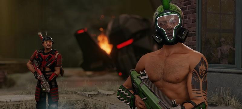 Слух: XCOM 2 получит еще одно дополнение