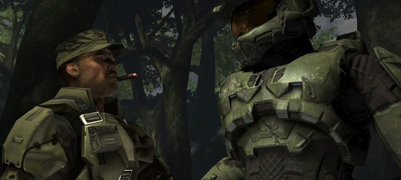 "343 Industries о PC-версии Halo: The Master Chief Collection: ""Мы вас слышим"""