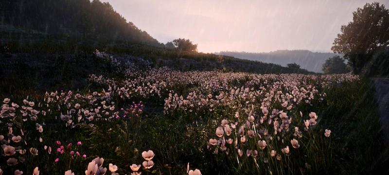 Патч 1.4 для Kingdom Come: Deliverance будет нацелен на производительность