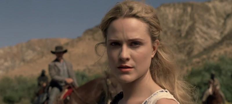 Трейлер нового сезона телеканала HBO
