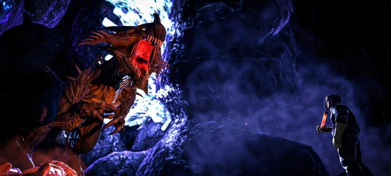 Ark: Survival Evolved выйдет для мобильных устройств этой весной