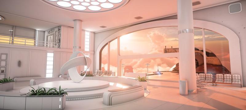 Вышел патч Star Wars Battlefront 2 с обновленной системой прогресса