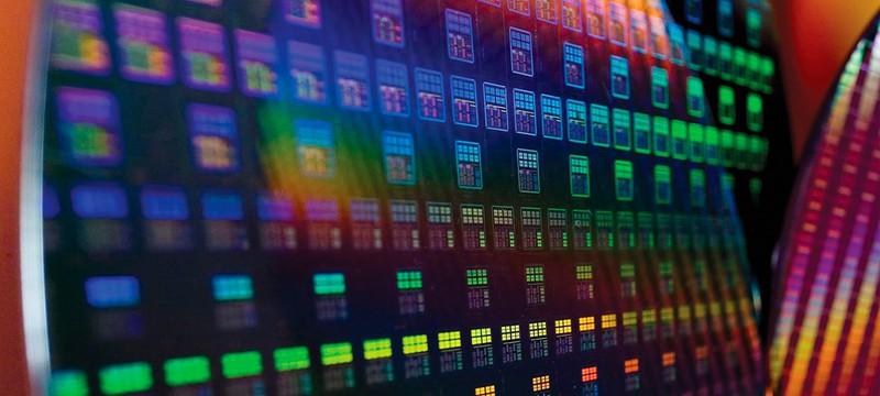 AMD исправит обнаруженные в процессорах уязвимости