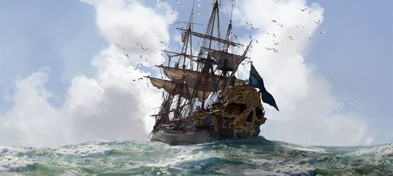 В России пиратят меньше американцев