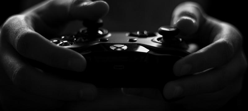 Microsoft начнет наказывать пользователей за оскорбления в Xbox, Skype и даже Word